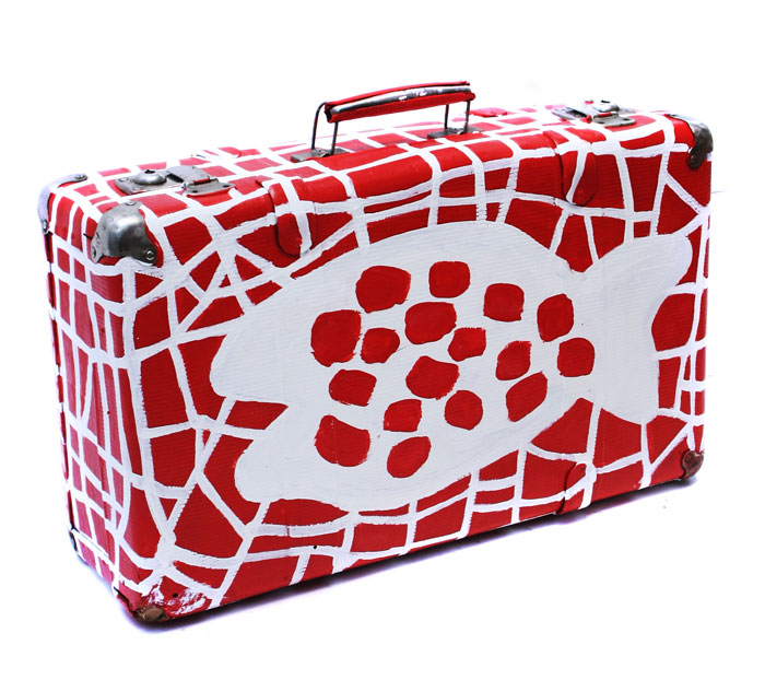 red_case