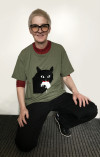 cat_tshirt_web